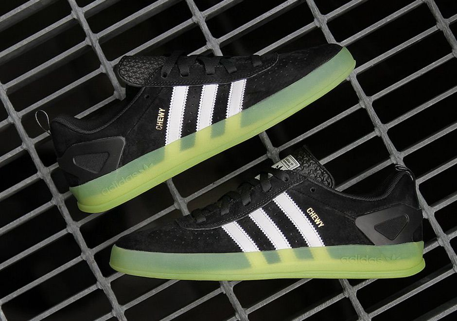 Adidas Palace Pro Skate Chewy