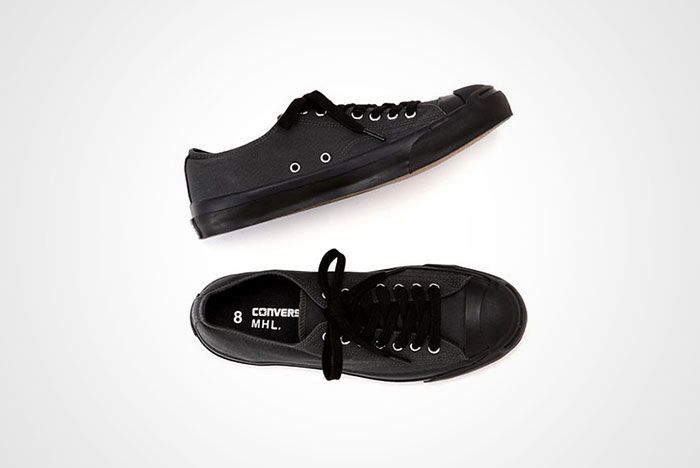 Mhl Converse Jack Purcell Thumb