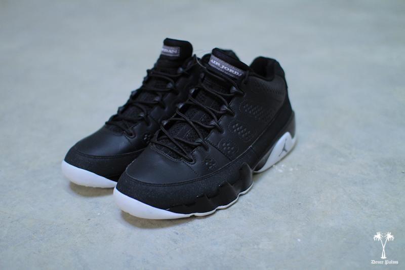 Jordan 9 1
