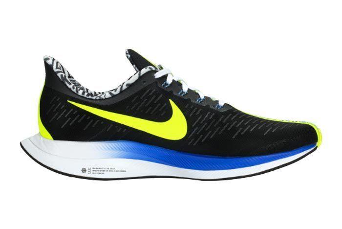 Nike Zoom Pegasus Turbo Hkg 2