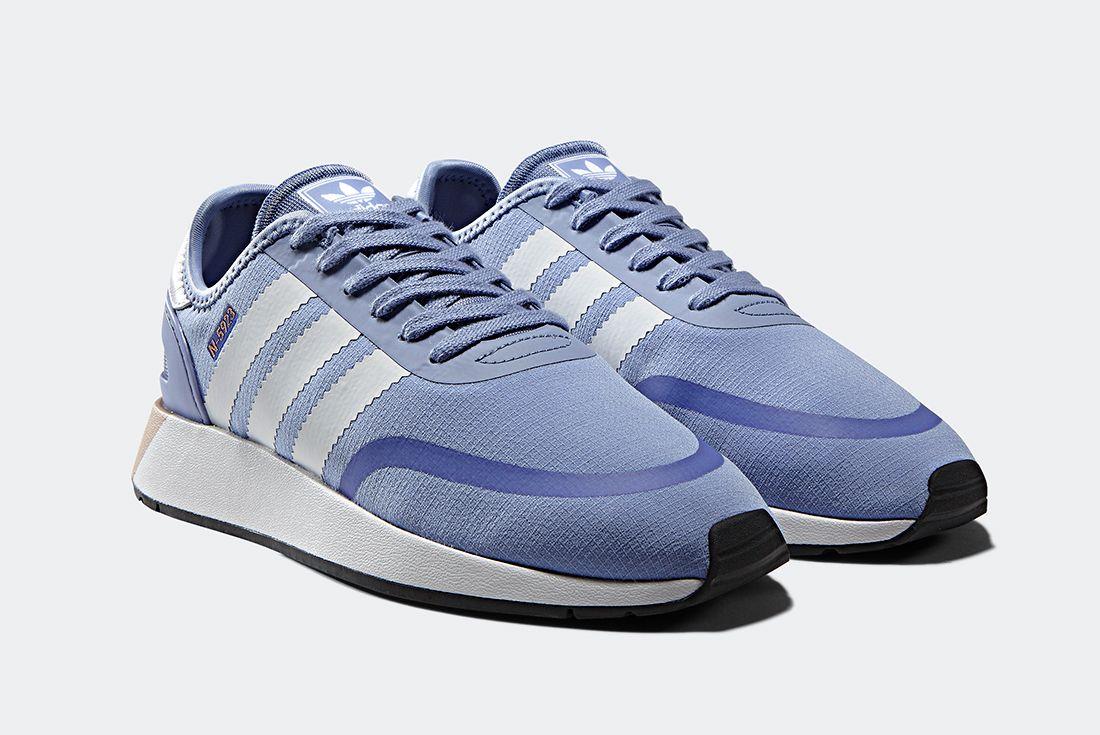 Adidas Iniki Runner Boost Sneaker Freaker 5