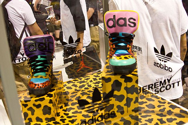 Sneaker Con Chicago 17 1