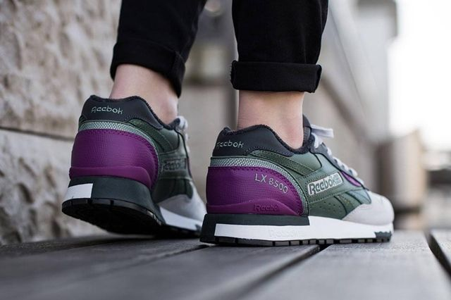Upcoming Reebok Lx8500 Wmns Colourways 4