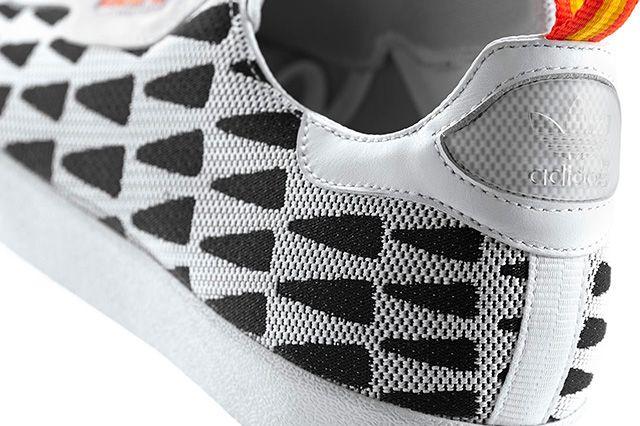 Adidas Originals Battle Pack 12