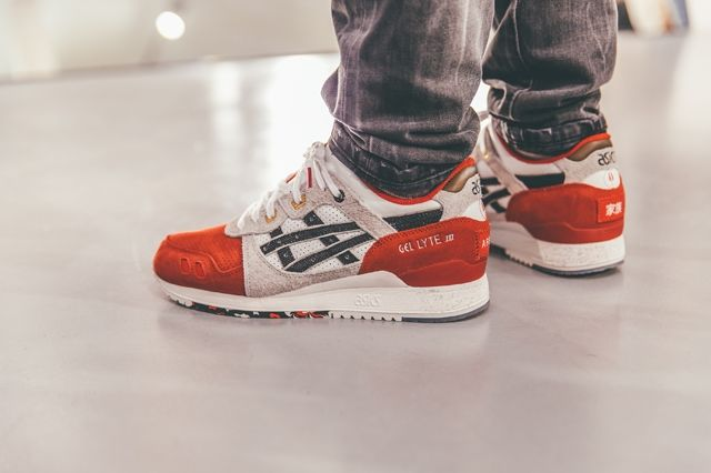 Sf Saucony Kushwhacker Release Party Allike 6