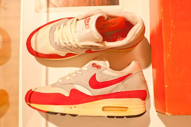 Overkill Air Max Day 210