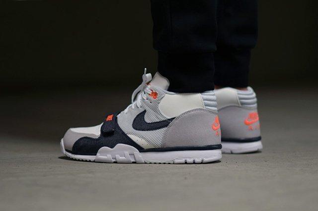 Nike At1 Denim 4