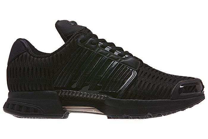 Adidas Climacool 5