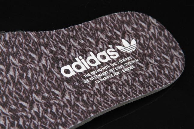 Adidas Originals 2 Chicago 11 1
