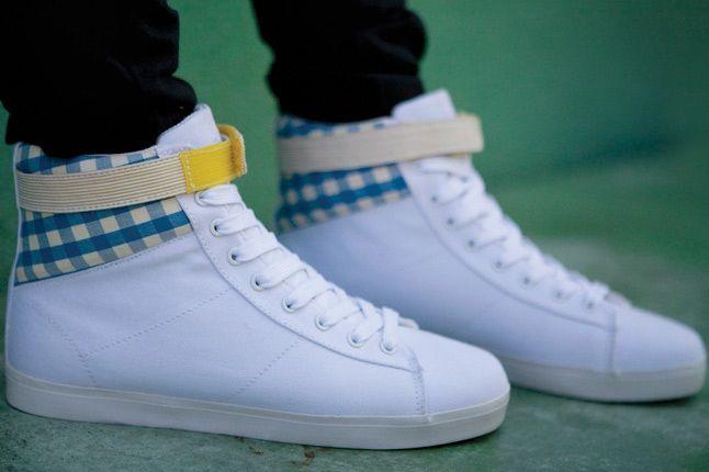 Keep Sneakers 32