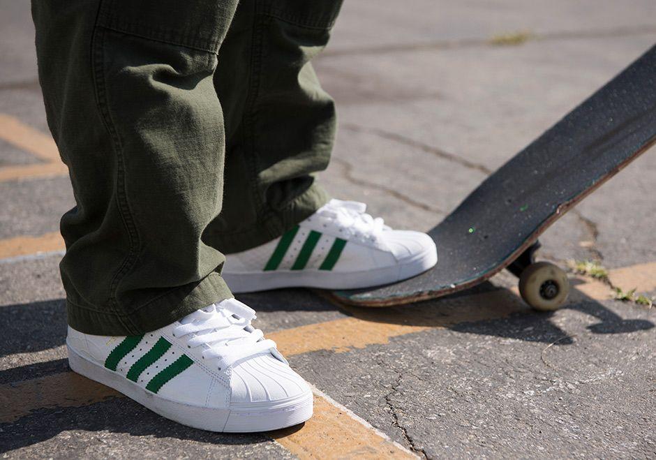 Adidas Tyshawn Jones 03