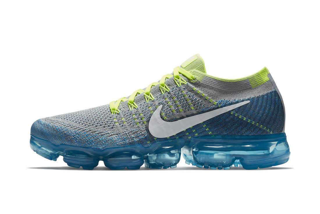 Nike Air Vapormax Buy 6
