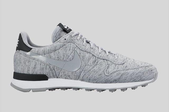 Nike Tech Fleece For Your Feet 8