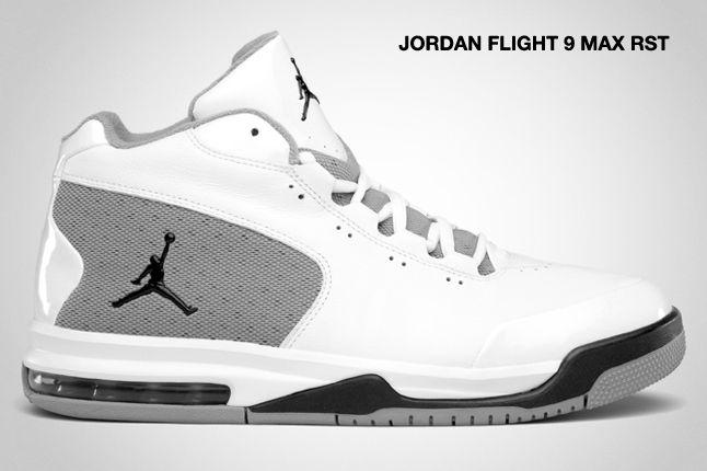 Jordan4 1