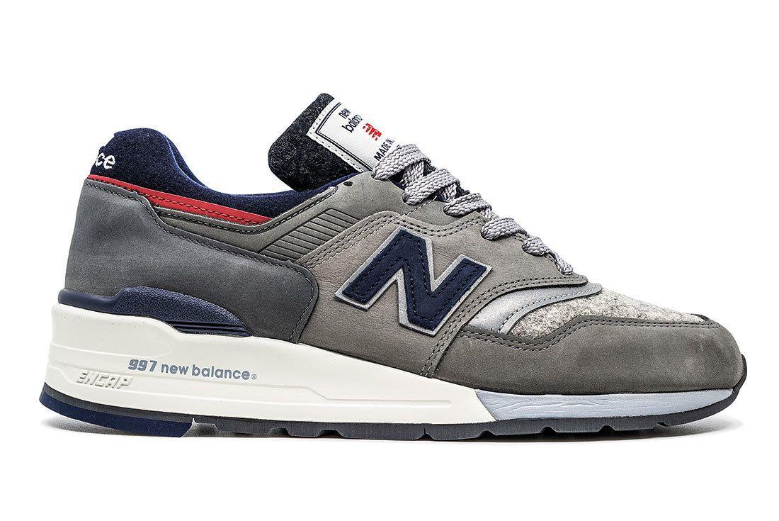 Nb 997 Slider 2 1