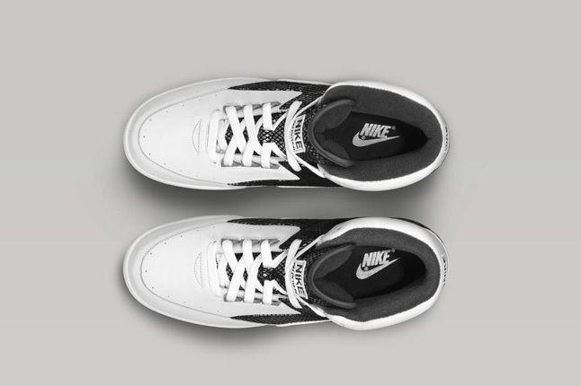 Nike Air Python Retro 1