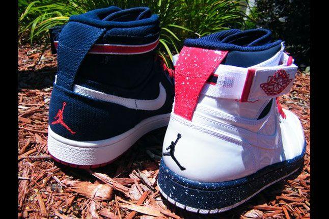 Air Jordan 1 Hi Strap Premier Pack 02 1