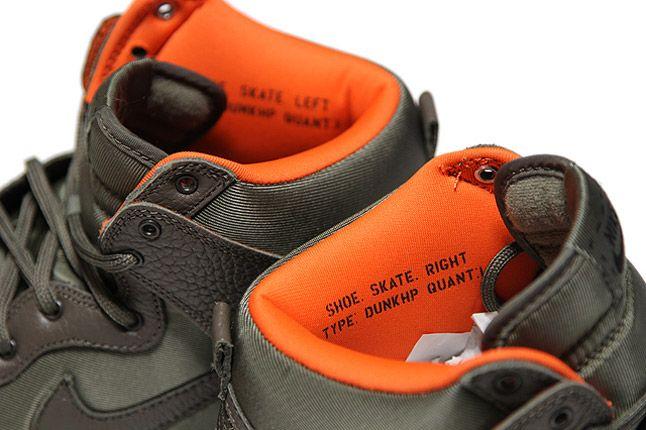 Frank Kozik X Nike Sb Dunk 04 1