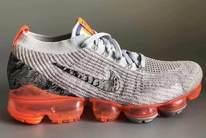 Nike Vapormax 3 0 1