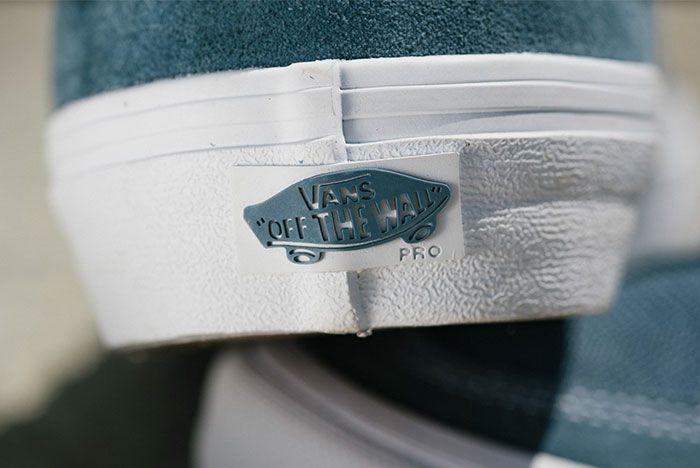 Vans Rowan Pro Release Date Info Official2