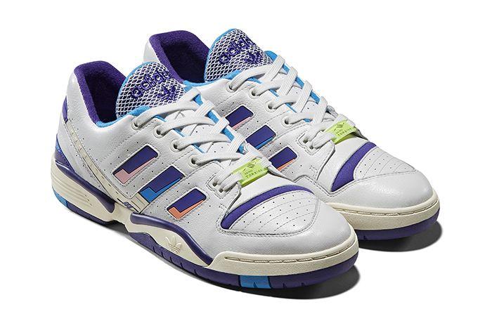 Adidas Consortium Edberg Comp Ef7756 Release Date Pair