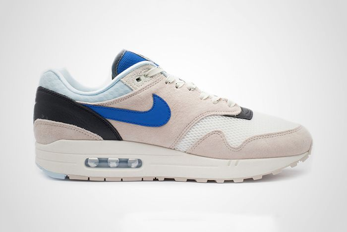 Nike Air Max 1 We 2