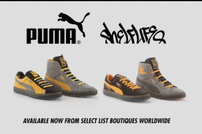 Puma Shelflife 7 1