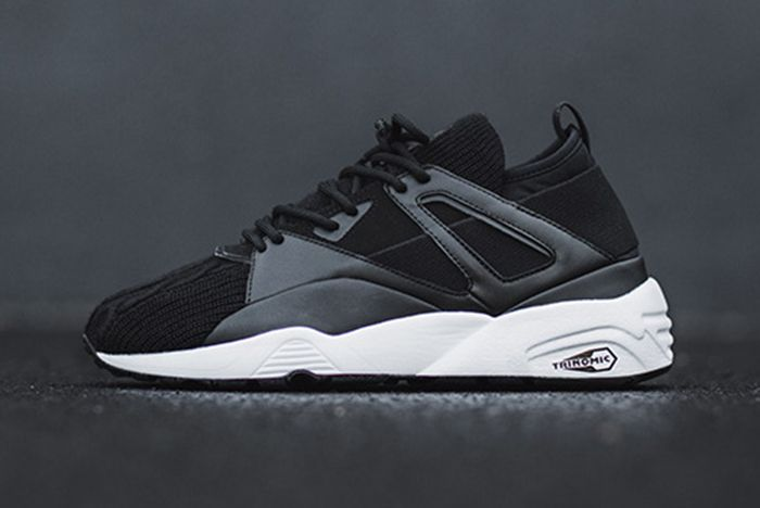 Puma Blaze Of Glory Aran 1