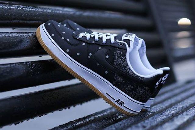 Nike Air Force 1 Lv8 4