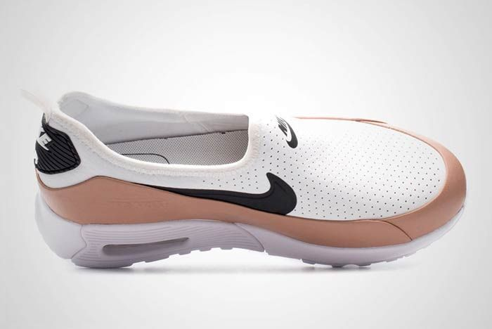 Nike Air Max 90 Slip On 3