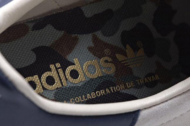 Adidas Bape Superstar B Sides 6 11