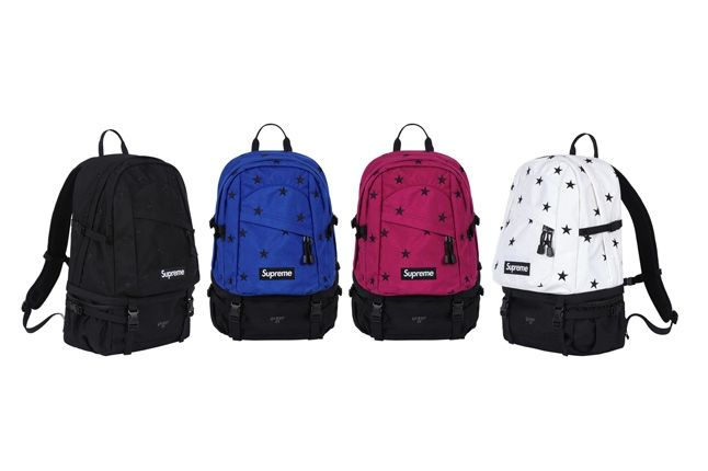 Supreme Fw13 Collection 34