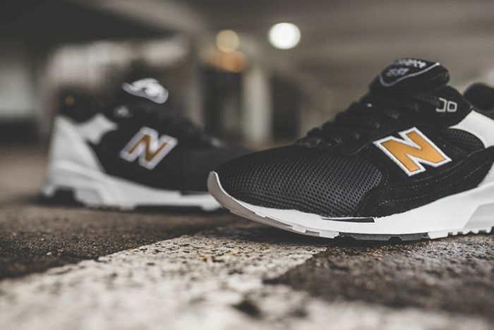 New Balance 1991 Made In England7