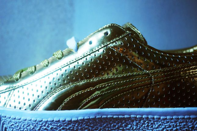 Undftd Puma Clyde 24K Gold Ss2013 Preview Bread Butter 03 1
