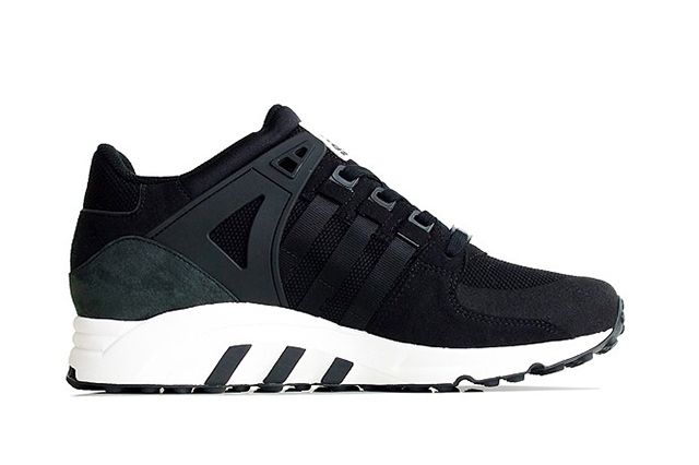 Adidas Eqt Running Support 93 City Pack 15