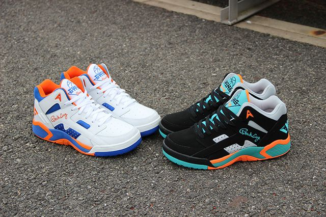 First Look Ewing Athletics Wrap 6