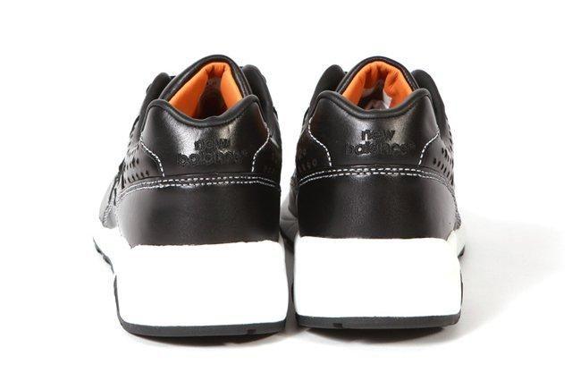 Whiz Mita Sneakers New Balance Mrt580