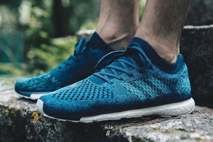 Parleys Latest Adidas Colab Revealedfeature
