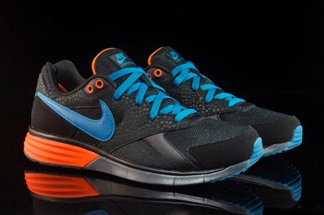 Nike Lunar Pantheon 01 1
