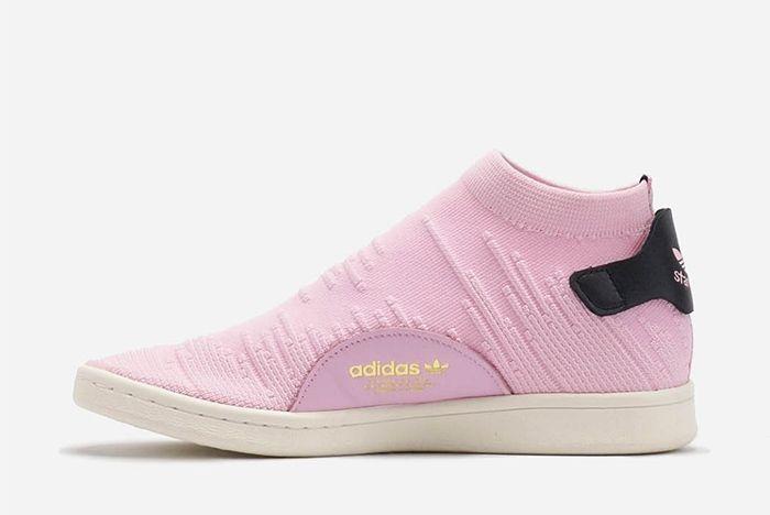 Sole Finess 2 Sneaker Freaker