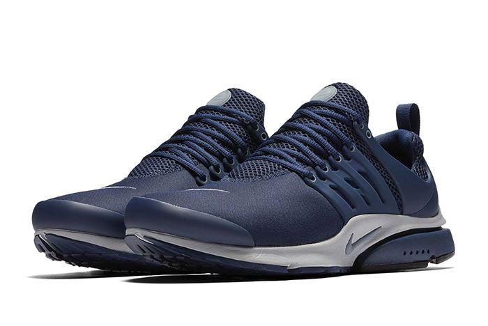 Nike Air Presto Essential 3