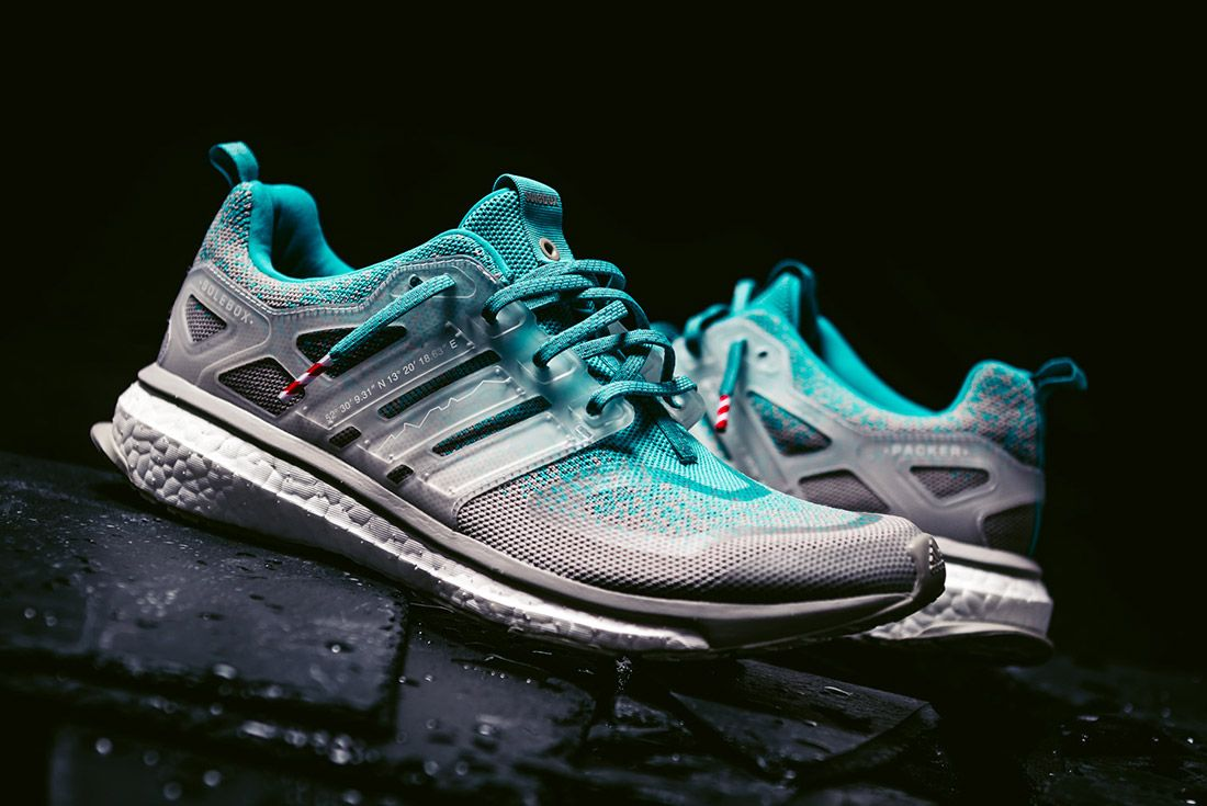 Solebox Packer Adidas Consortium 14