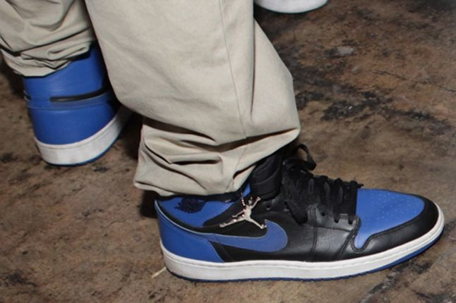 Sneakerpedia Launch 46 1