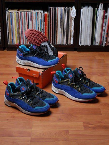 Nike 55Www1 1
