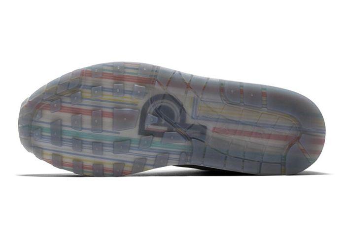 Nike Air Max 1 Pompidou Centre Pack 8