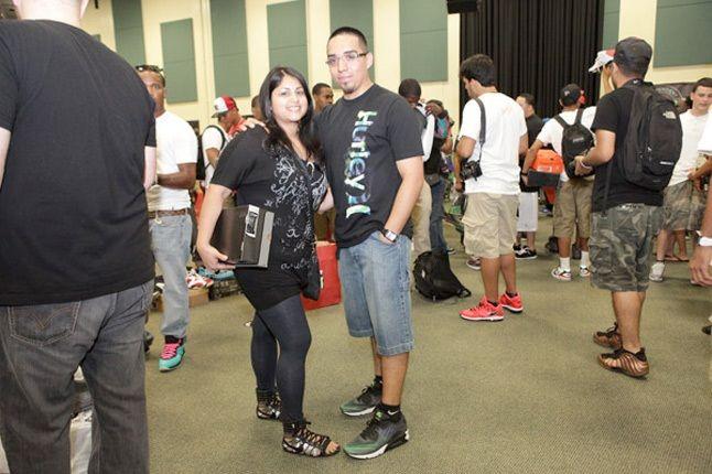 Sneaker Con Miami 26 1