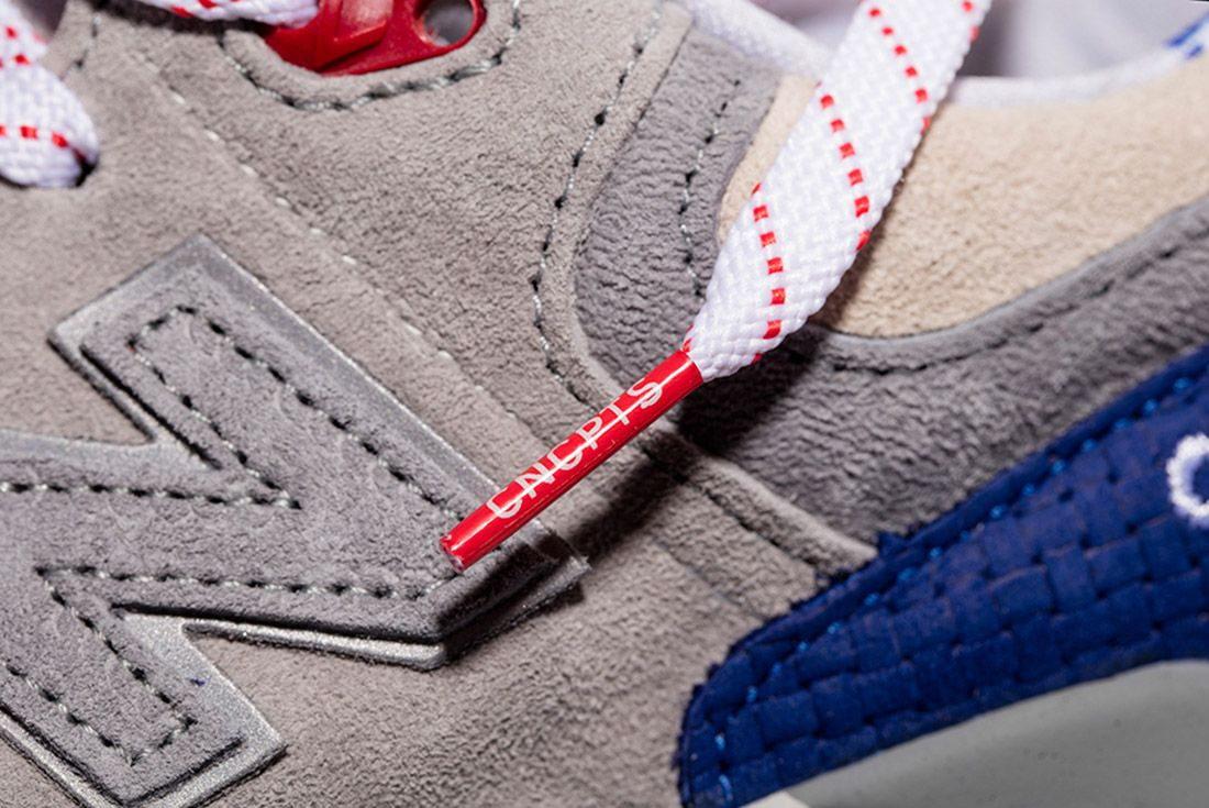 Concepts X New Balance 999 Hyannis