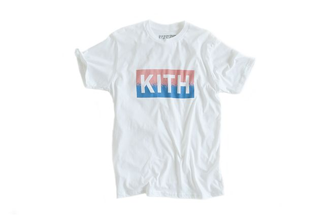 Kith Rose Gold Sage Collection Kith Nyc 6
