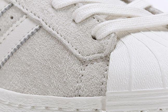 Adidas Consortium Collection 25 1