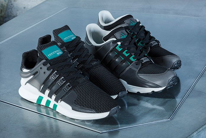 Adidas Eqt Support Xeno Pack 1